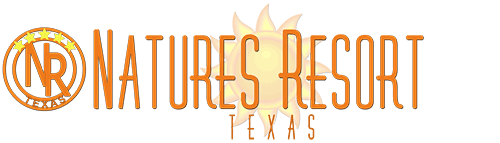 Natures Resort of Texas - The (Nude) relaxing getaway