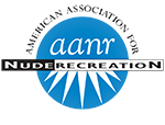 Natures Resort Nudist Club of Texas is a member of AANR