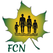 Natures Resort Nudist Club of Texas is a member of the Federation of Canadian Naturists